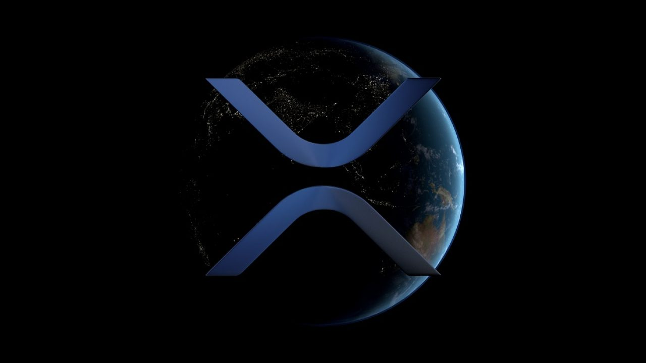 Xrp Kaufen Schweiz What Is Xrp S Real Marketcap Nulltx