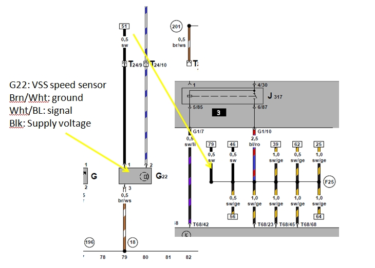 Vss Wiring Diagrams - 8walphatrend \u2022