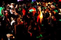 43 Beautiful El Patio Night Club Graphics | Patio Design ...
