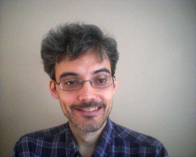 ap psychology essay 2008