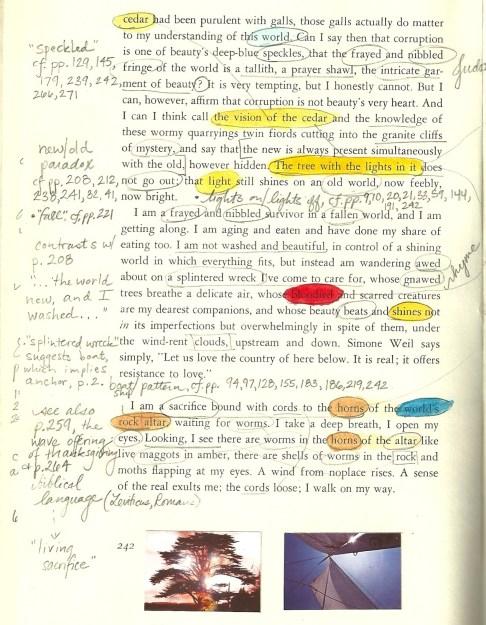 pilgrim page 242