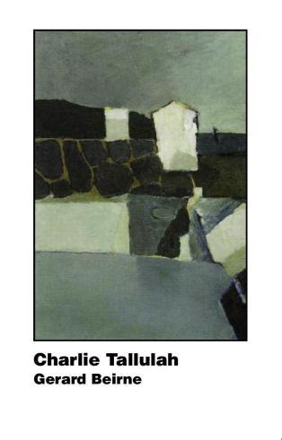 charlie tallulah cover