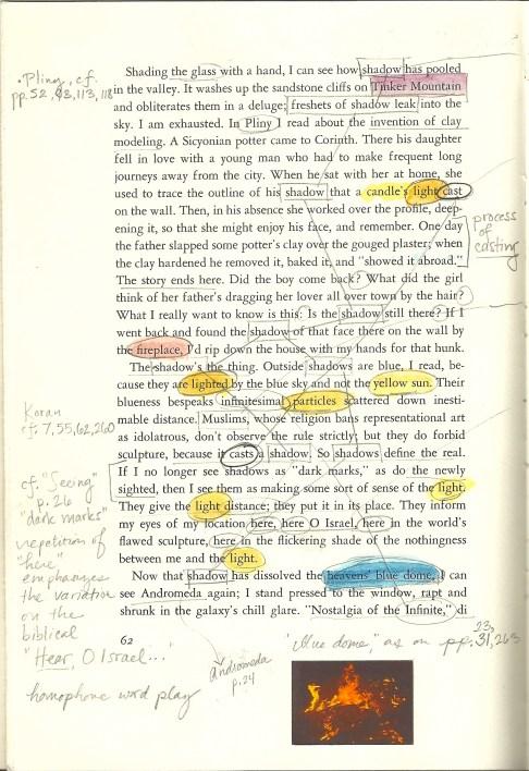 pilgrim page 62