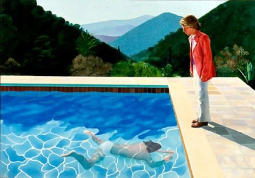 pool_2_figures_72_f