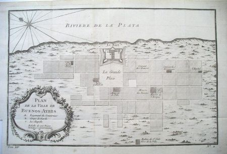 Buenos_Aires_historic_map_1756