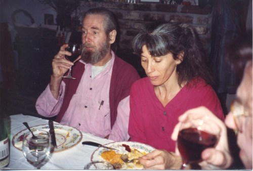 Sam&Nora 1993 (640x433)