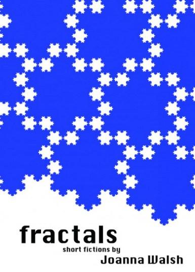 joanna-walsh--fractals--chapbook