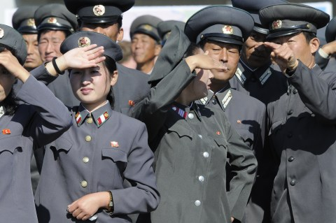 05 Maltsev NK troops