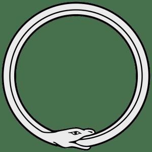 Egyptian-Symbol-Ouroboros-300x300 (1)