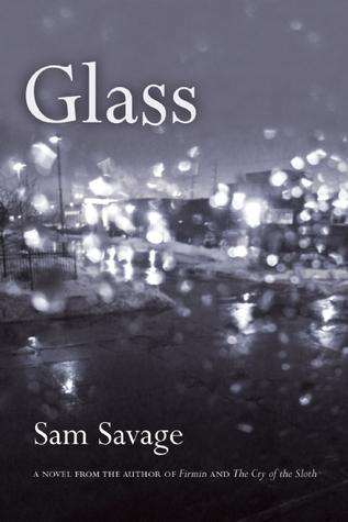 Savage_Glass
