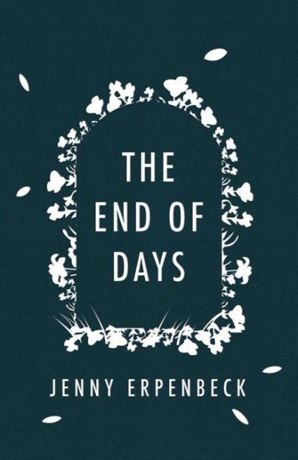 end_of_days_cover