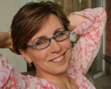 Sea of Rains: Poems --- Mary Kathryn Jablonski