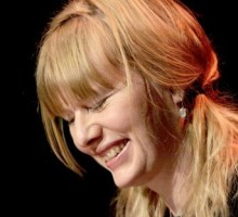 Some Schemes Shouldn't Work But Do: The Poetry of Karen Solie --- David Wojahn