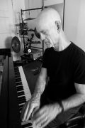 On Music & the Sublime: Interview with Composer Eric Moe --- Carolyn Ogburn