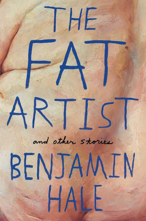 the-fat-artist-and-other-stories