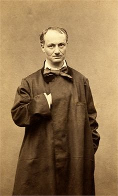 Baudelaire5
