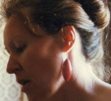 Uimhir a Cúig   Primordial Irishwomen & Other Texts --- Mary Byrne