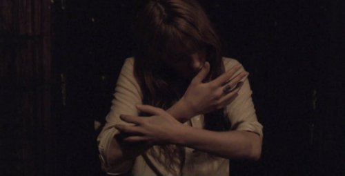florence-the-machine-what-kind-of-man