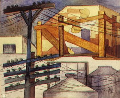 exterior-scaffolding-by-fermin-revueltas
