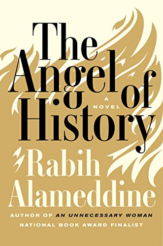 the-angel-of-history