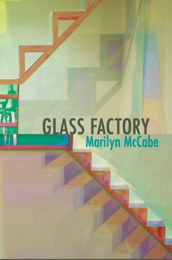 glass-factory