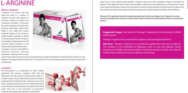 screenshot-www.myvestige.com 2015-06-30 02-20-53