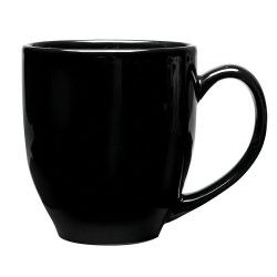 Small Crop Of Oversized Latte Mugs