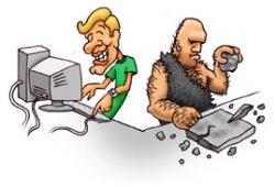 Divario Digitale: una generazione sta crescendo ma…