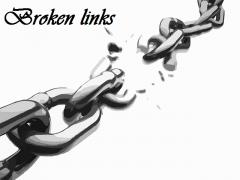 SEO di base: come fare link building attraverso i broken link