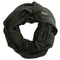 NuRoo Scarf - Nursing Scarf , Fashionable scarf ...