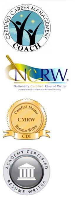 Nurse Resume Writer - award-winning nurse resume service