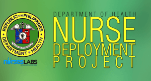 Nurse-Deployment-Project