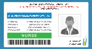 How to Renew PRC Nurse License Card or Professional ID