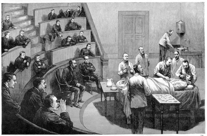 anesthop