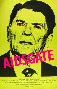 gf aidsgate