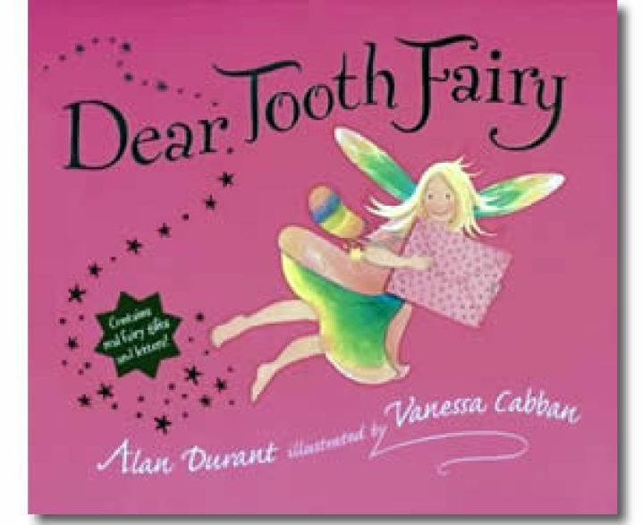 dear-tooth-fairy