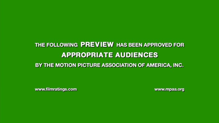 mpaa-ratings-card_green