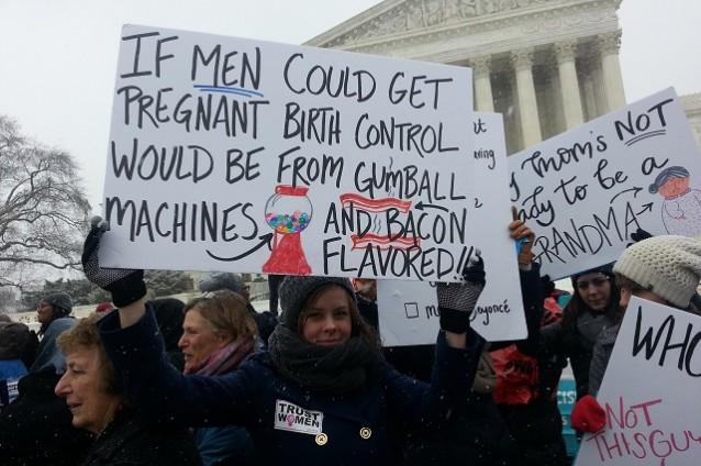 birth-control-gumball-hobby-lobby-scotus-638x424