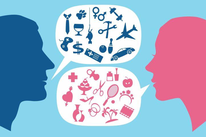 opposites attract essay