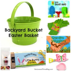 Small Of Easter Baskets For Kids