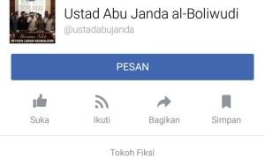 abu-janda3