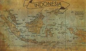 indonesia-bandung-4~2