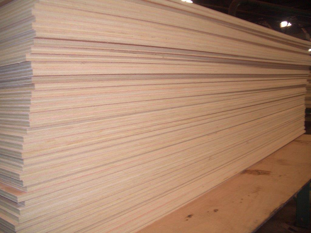 Macam Triplek Pt Nusantara Putra Setia Supplier Triplek Fancy Plywood