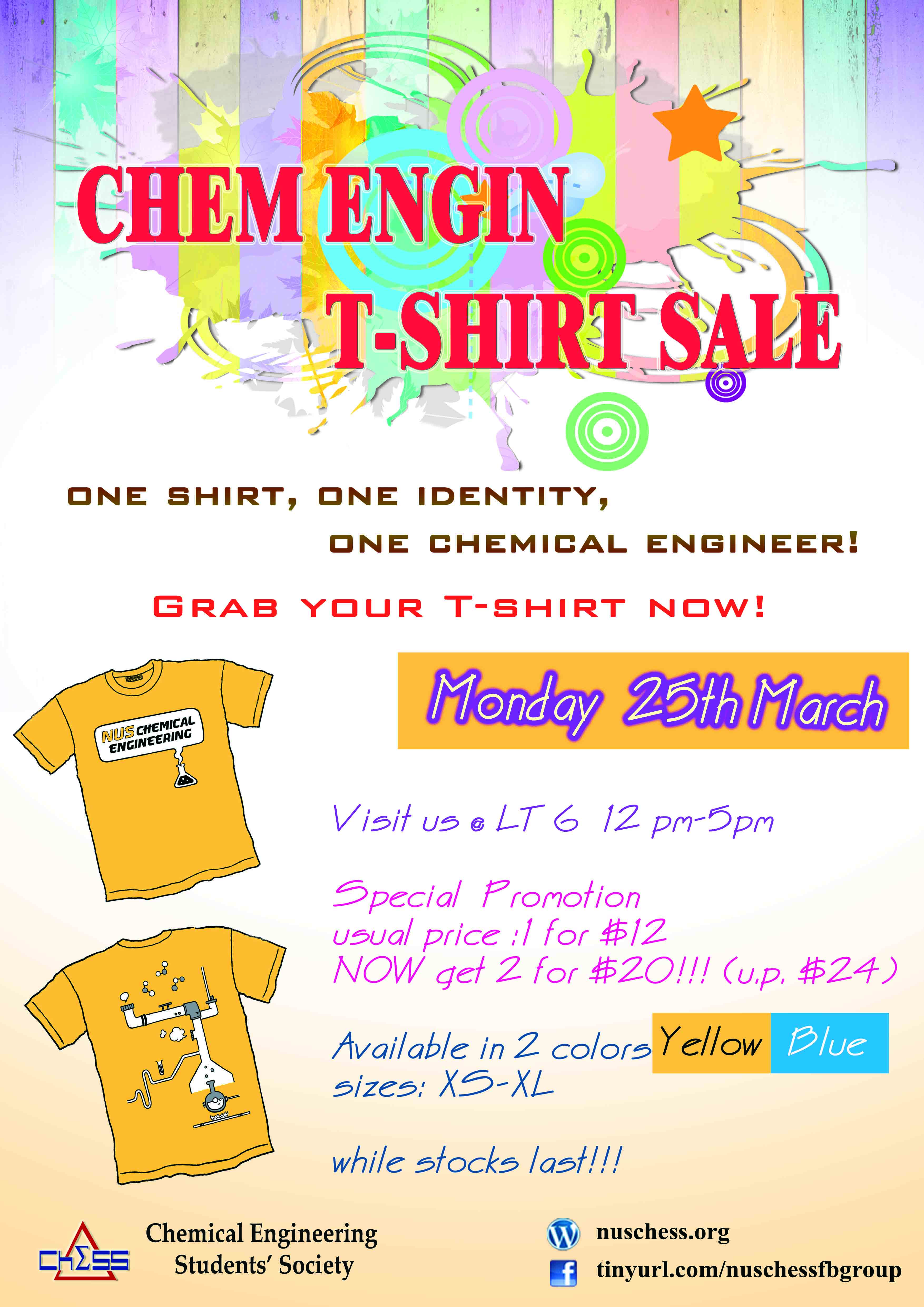 Design T Shirts To Sell