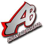 Advantage Baseball