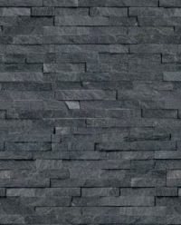 Nustone - Get your FREE Samples of Patio Paving, Floor and ...