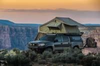 Car Top Camper Tent | Go4CarZ.com