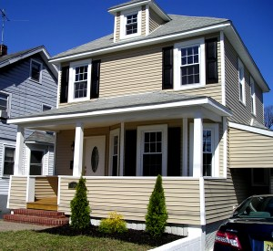 Homes for sale in Clifton NJ