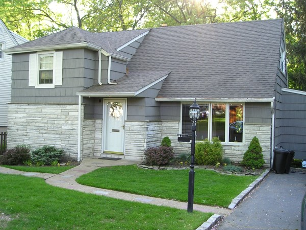 Home For Sale in Nutley NJ