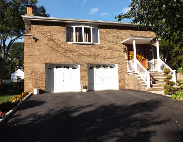 Open House Nutley